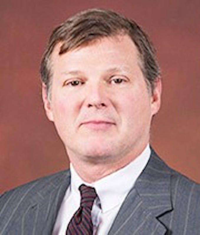 Bracken, Madjax lawsuit still undecided