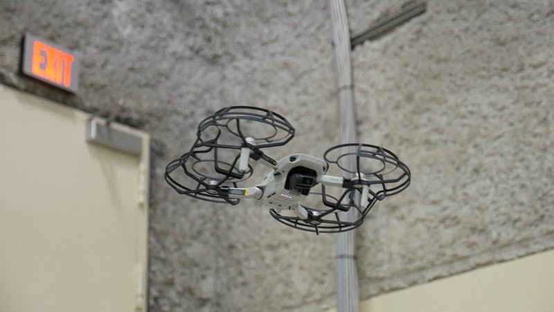Remote ID proposal could hurt drone pilots