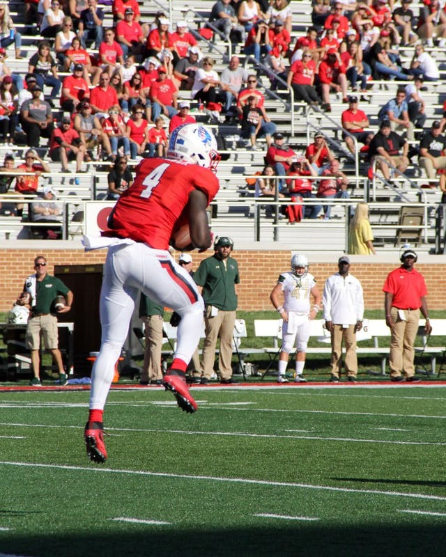 Special teams play leads Ball State football in win over UAB