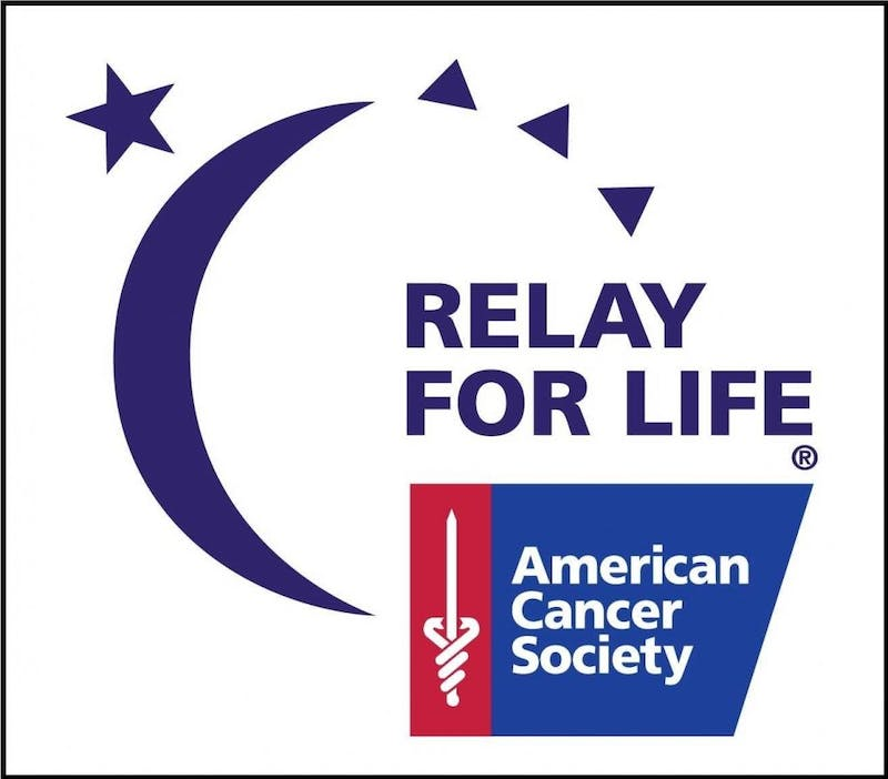 Ball State instructor, student share experience with cancer as Relay For Life begins