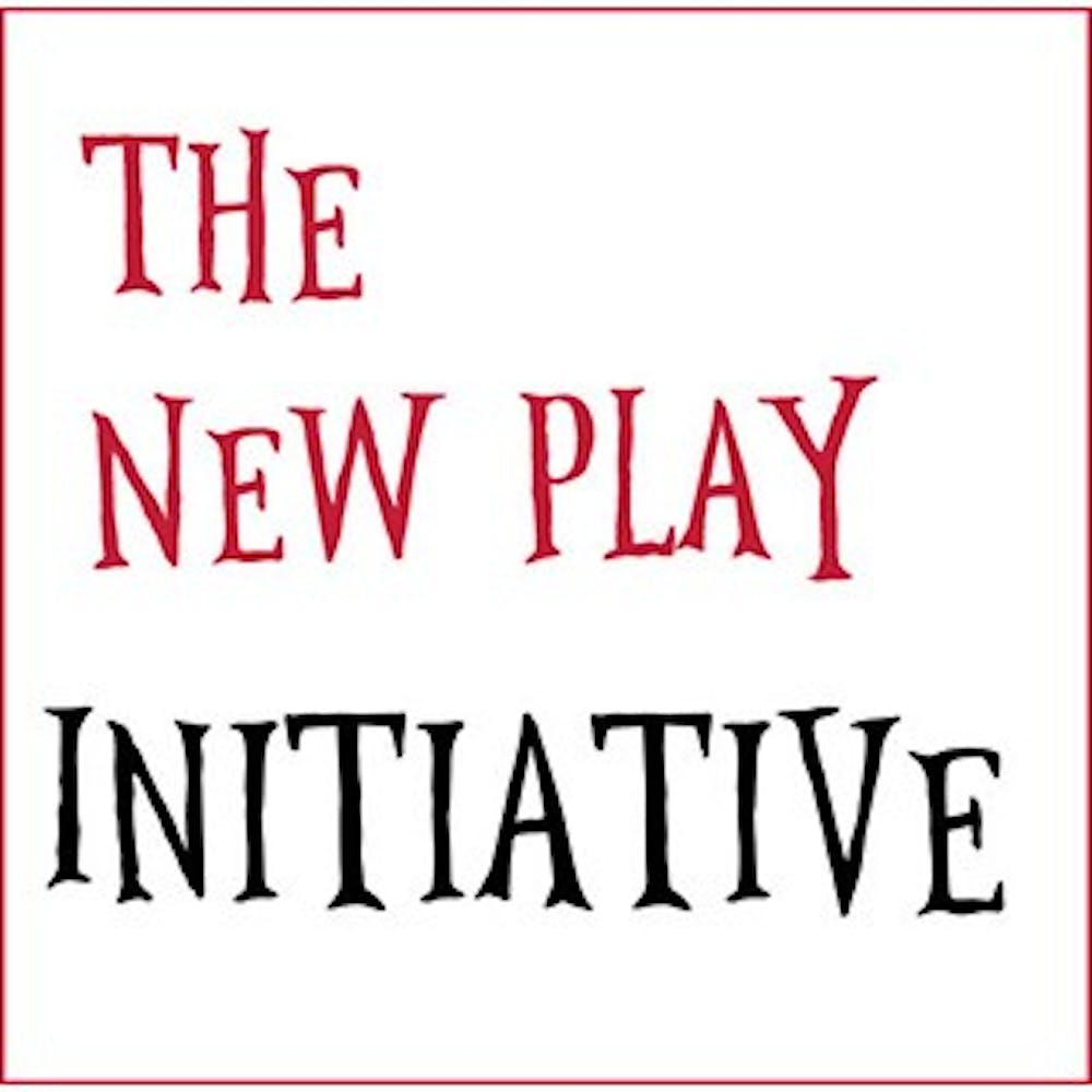 'Rosemary and Time' selected as play for New Play Initiative 2019