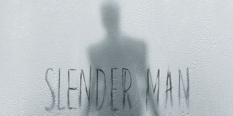 Were you honestly expecting 'Slender Man' to be any good? If so, why?