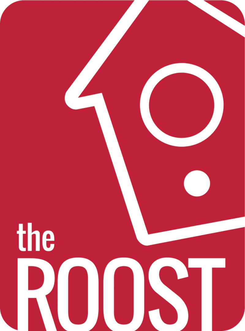 Check out the Roost Housing Guide Digital Edition