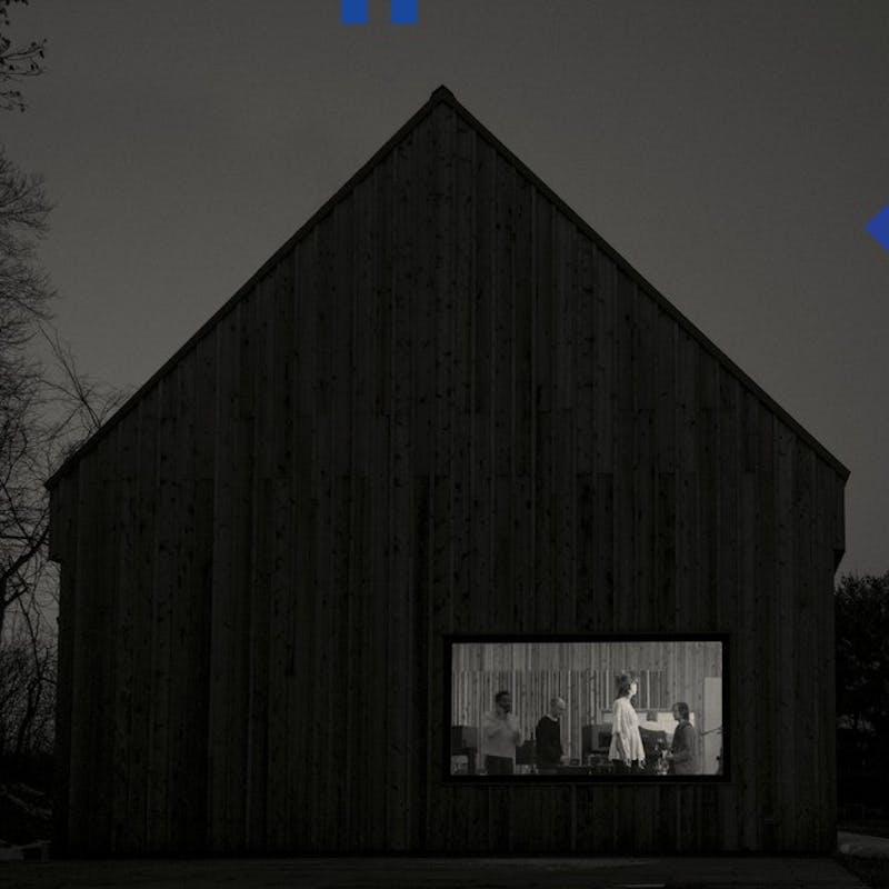 The National's 'Sleep Well Beast' is not an album to sleep on