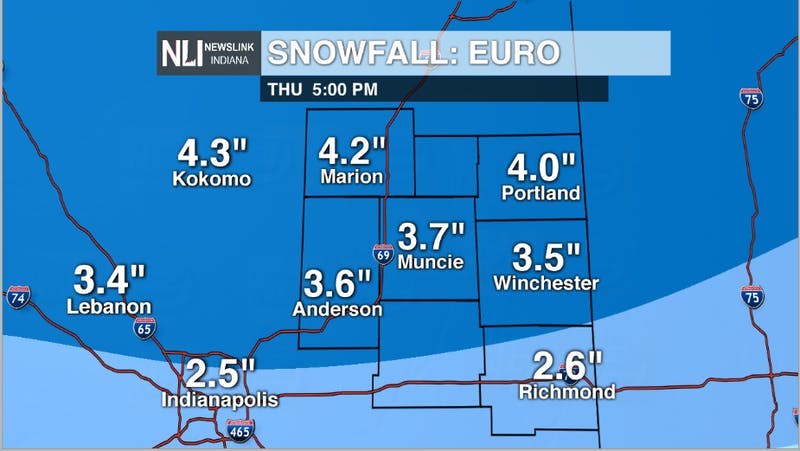 Snow totals.PNG