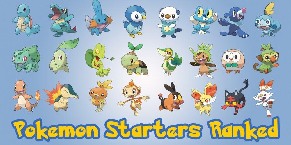 Pokemon header (1).jpg