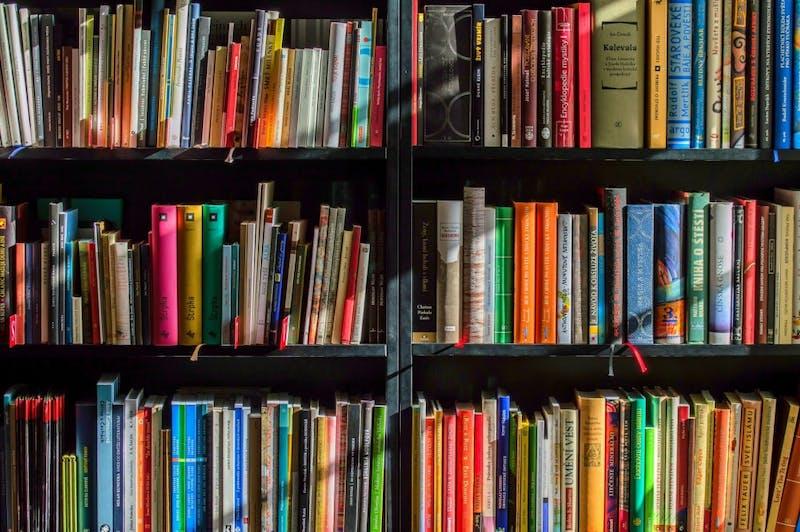 Muncie schools, libraries partner to form $6 million catalogue