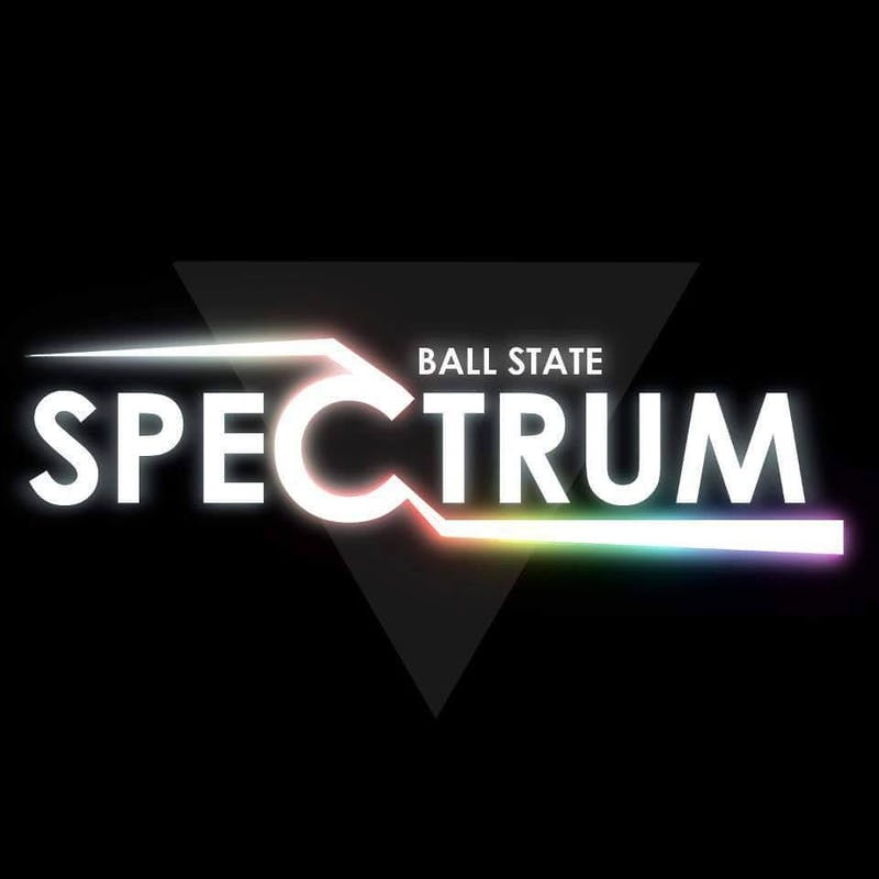BSU Spectrum hosts Cirque do SoGAY! drag show this evening to benefit Trans Women of Color Collective