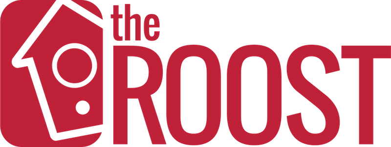 The Roost Online: The Best Way to Find Your Next Nest!