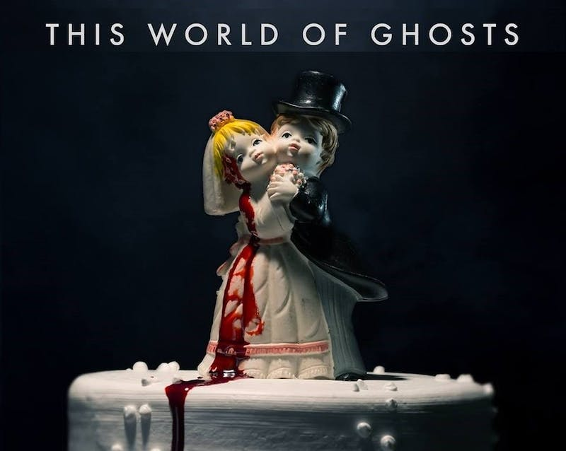 Heartland Shorts 2018 Highlights: This World of Ghosts