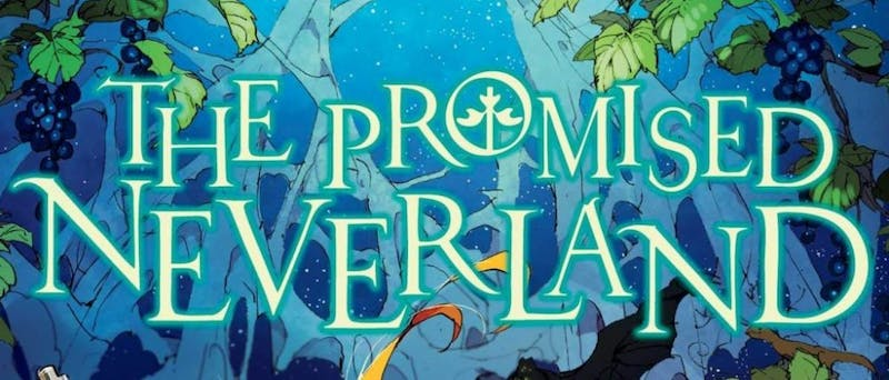 The Promised Neverland' Season 1 is a promising start to a