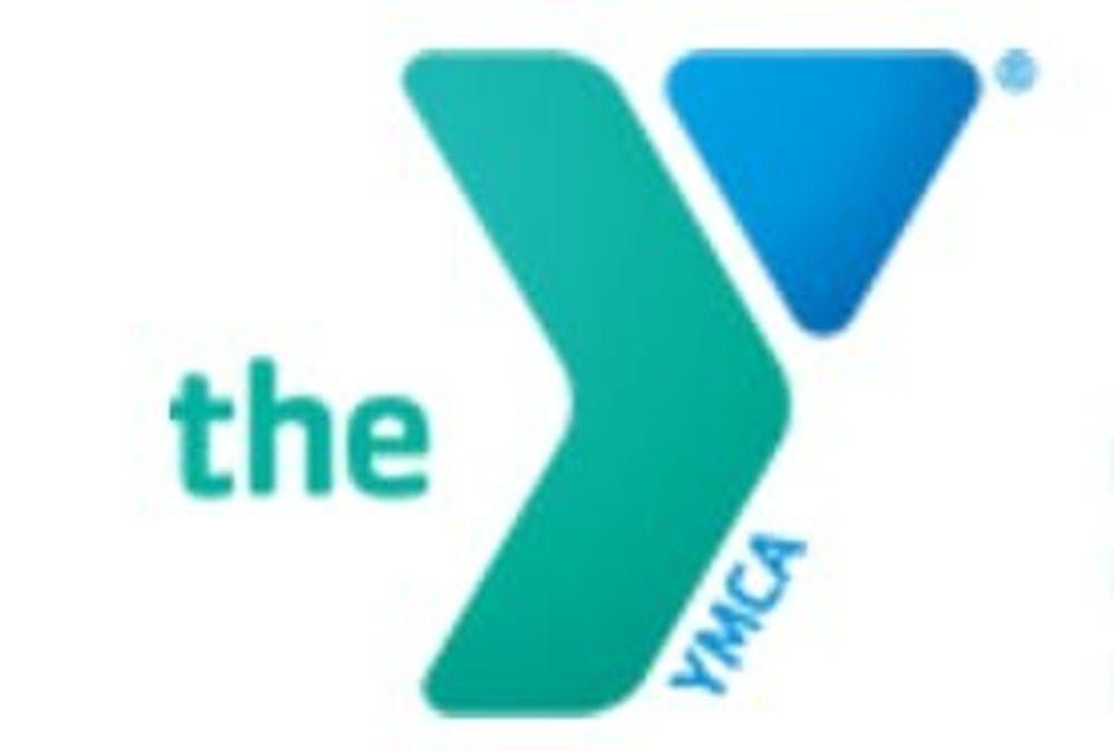 <p><strong>YMCA, Photo Provided</strong></p>