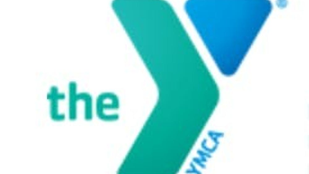YMCA, Photo Provided
