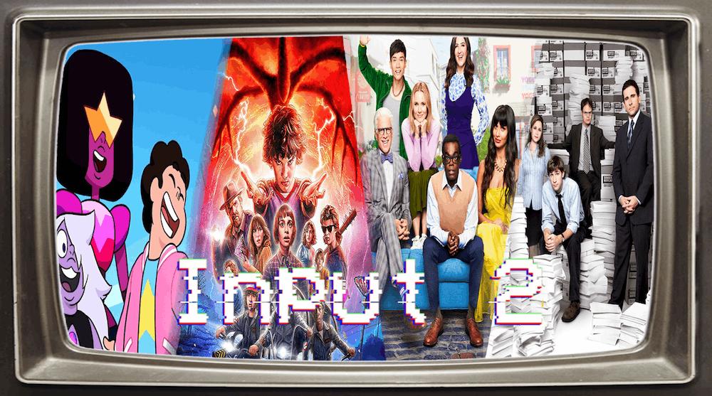 Input_2_Binge.png