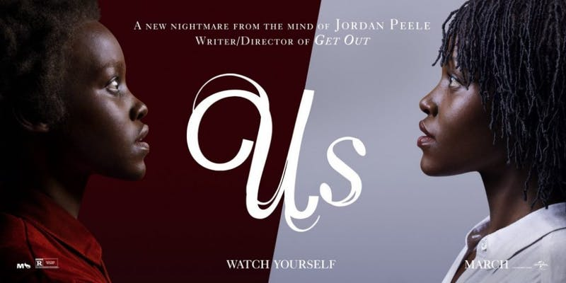 With 'Us,' Jordan Peele proves he isn't just a one-hit wonder