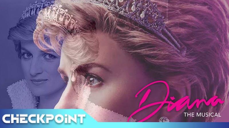 Princess_Diana_musical.png