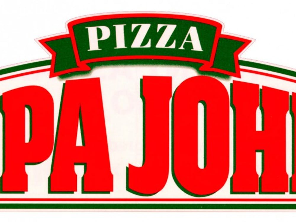 John Schnatter,founder of Papa Johns, will be speaking at the2015 Spring Commencement. Schnatter is a1983 alumof Ball State. PHOTO COURTESY OF WIKIPEDIA.ORG