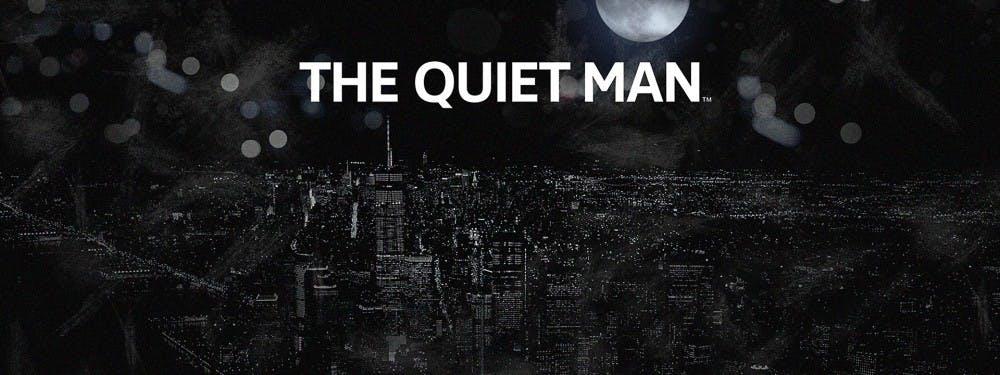 quiet_man_featured.jpg
