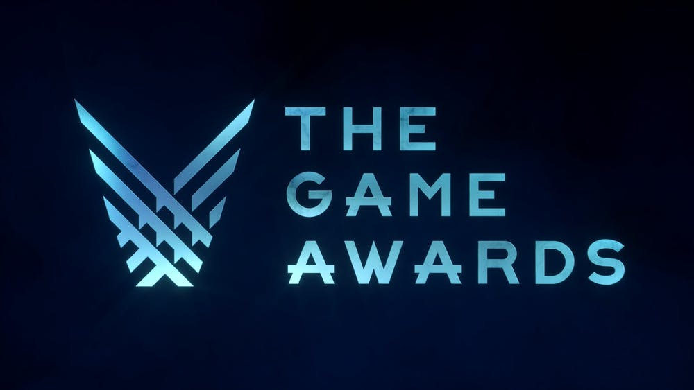 2019 Game Awards nominees announced