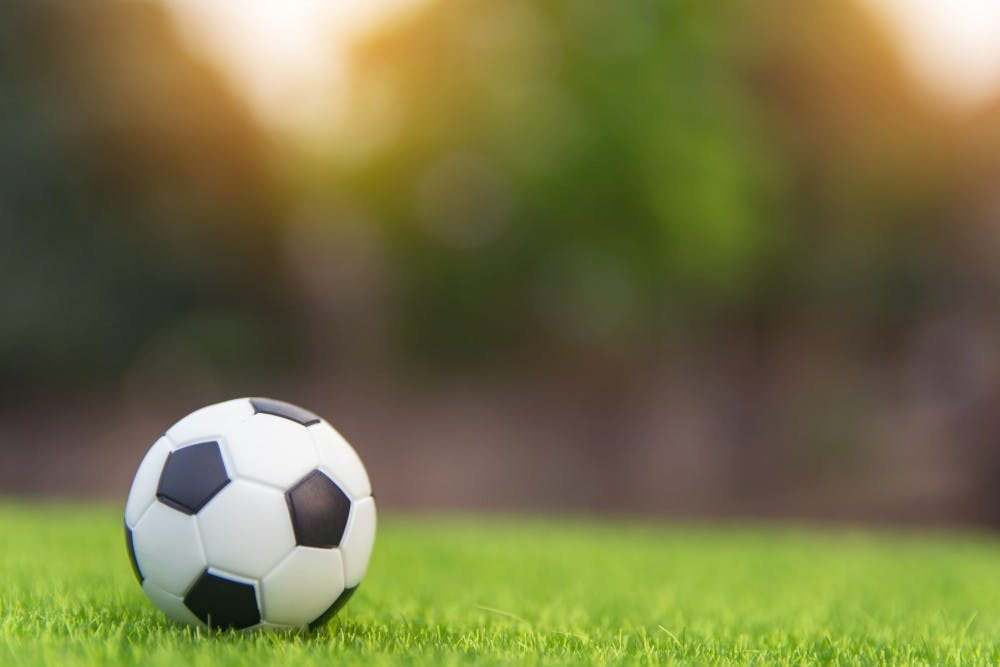 <p>Northside and Southside middle schools will be starting soccer programs at their respective schools fall 2019. The Muncie Community Schools Board of Trustees approved the proposal May 28, 2019. <strong>Unsplash, Photo Courtesy</strong></p>