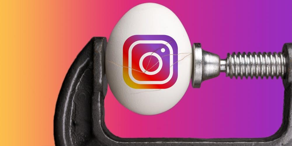 socialmediaegg2.png