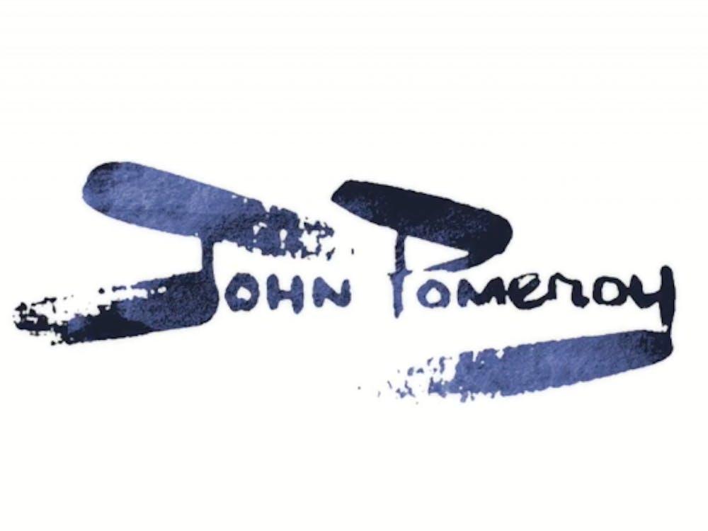 Image from www.johnpomeroy.com
