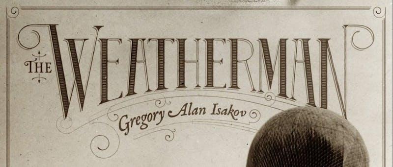 Gregory Alan Isakov @ Newport Music Hall, Columbus (1/24/19)