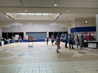 Muncie Job Fair