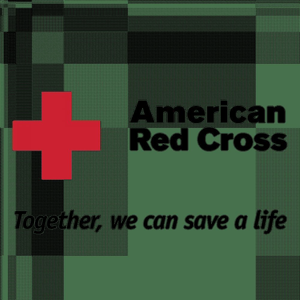 american-red-cross-3-logo-png-transparent.png