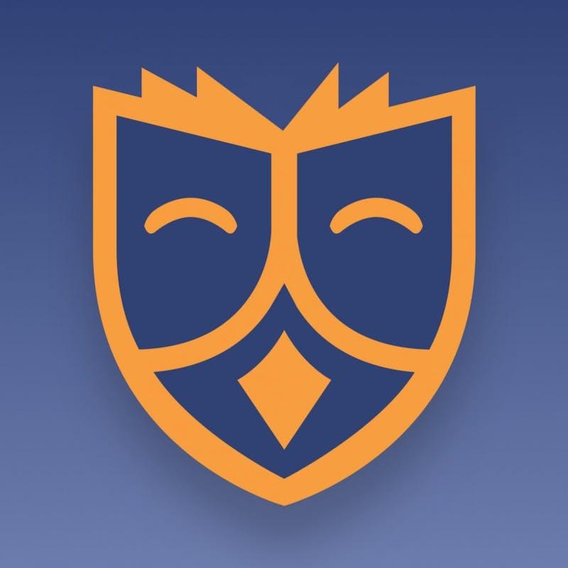 Alumnus creates app to improve tutoring