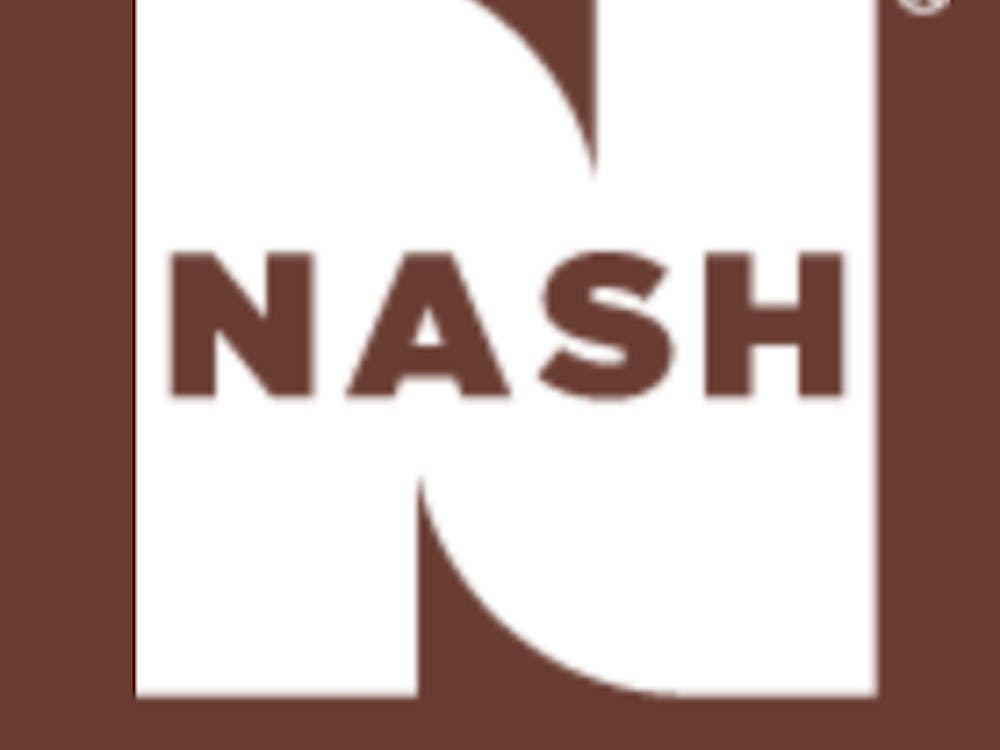 The local finals for the NASH 102.5 nationwide talent competition, NASH Next, will be held at 7 p.m. tonight in Pruis Hall. Artists will compete to advance to Nashville where they are guaranteed air time on the second largest radio station nationwide. Nash FM 102.5, Photo Provided