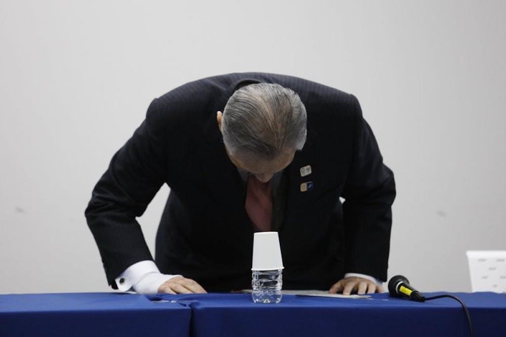 Tokyo Olympics postponed, U.S. closes in on relief package