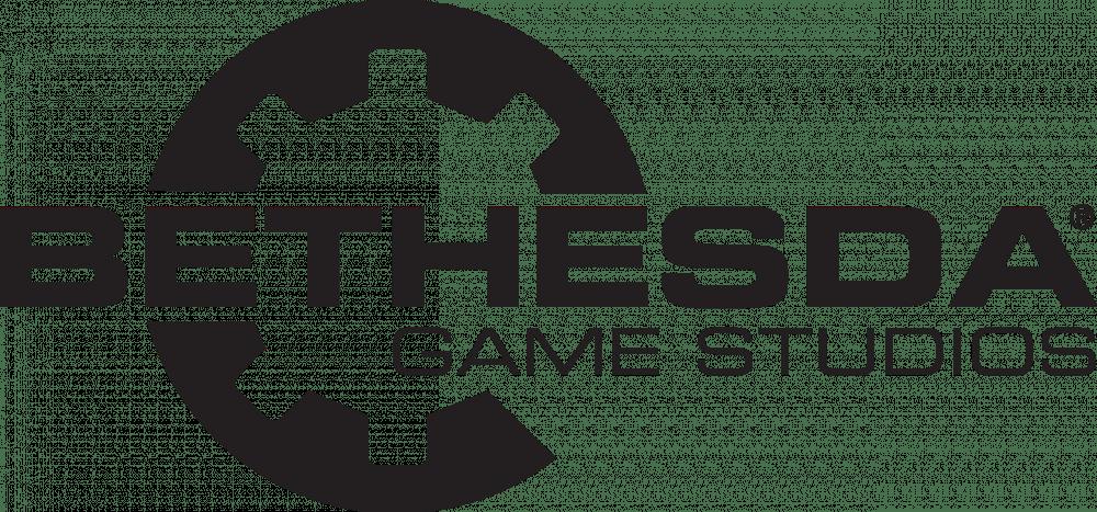 1280px-Bethesda_Game_Studios_logo.svg.png