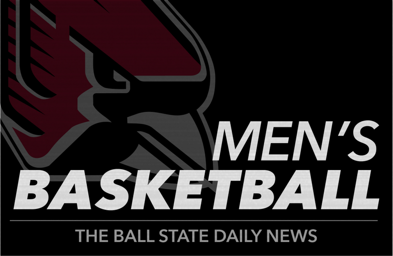 4 takeaways from Ball State Men's Basketball's win at Northern Illinois