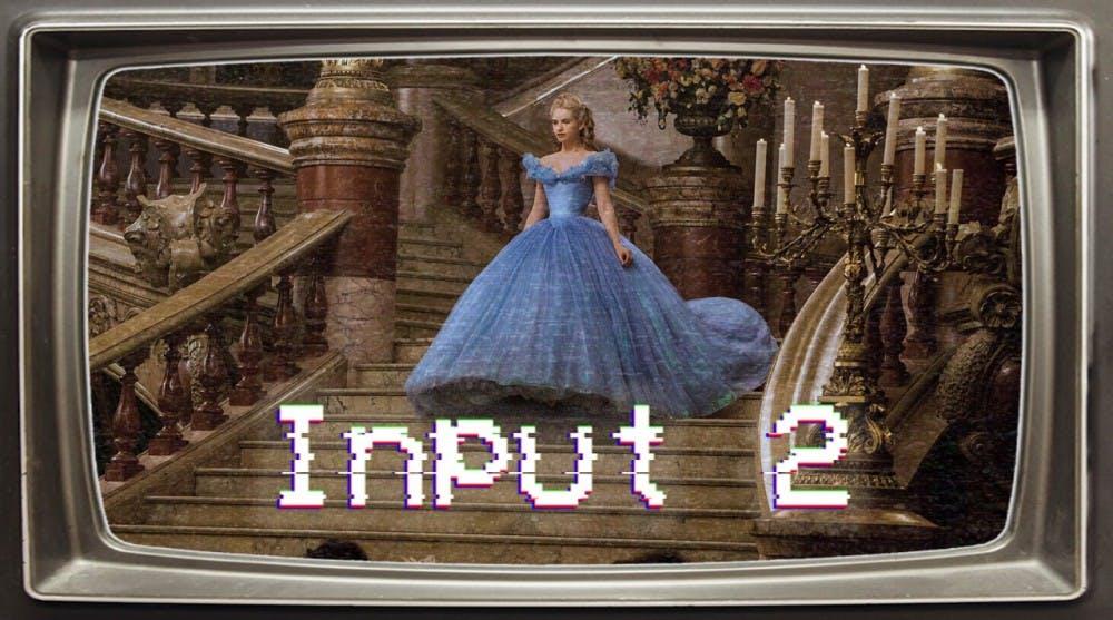 Disneyliveaction_input2.jpg