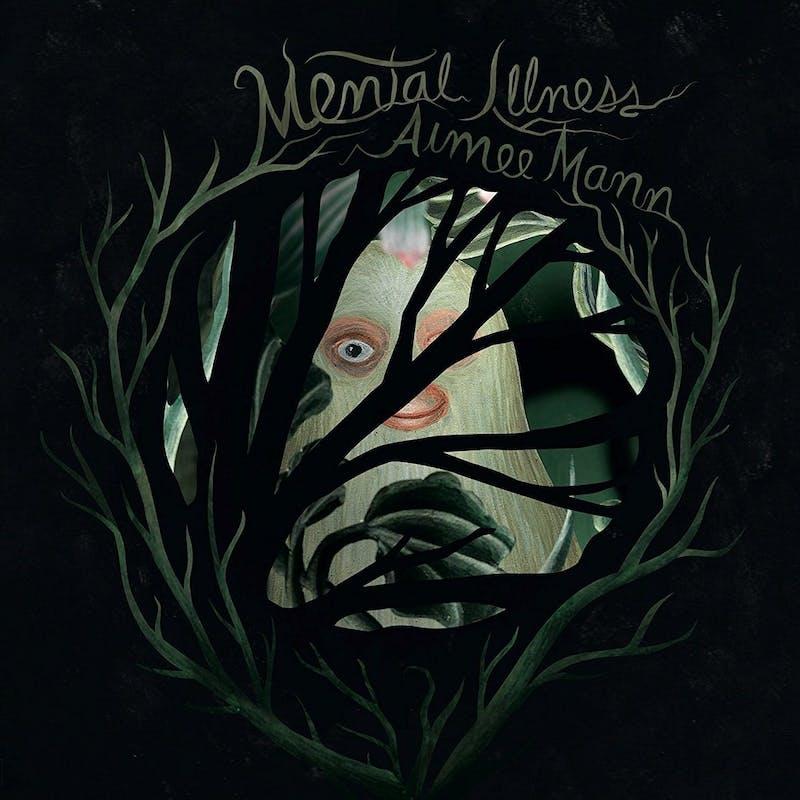 'Mental Illness' by Aimee Mann: A Beautiful Confluence