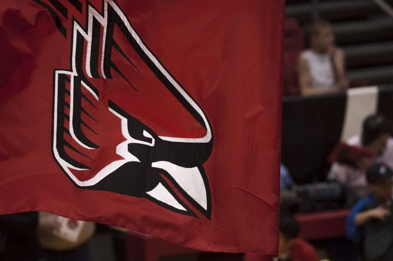 Ball State releases fall sports schedules, updates football start times