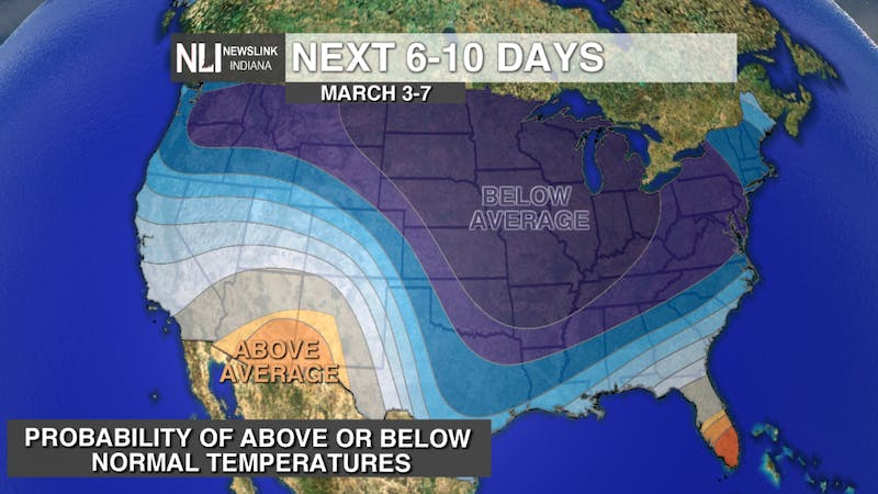 6-10 Temp Outlook.png