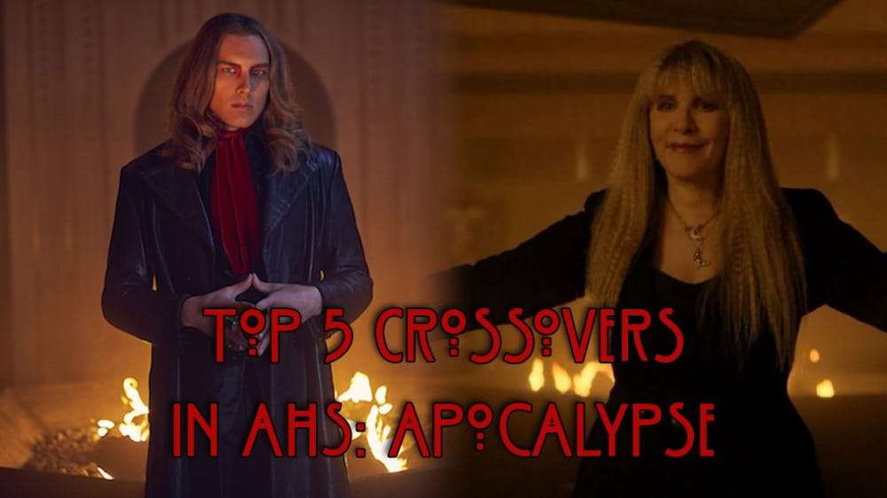 ahs feature.png