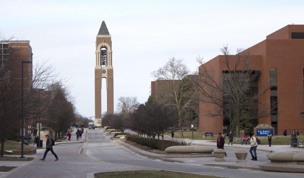 Board of Trustees approves new undergraduate major