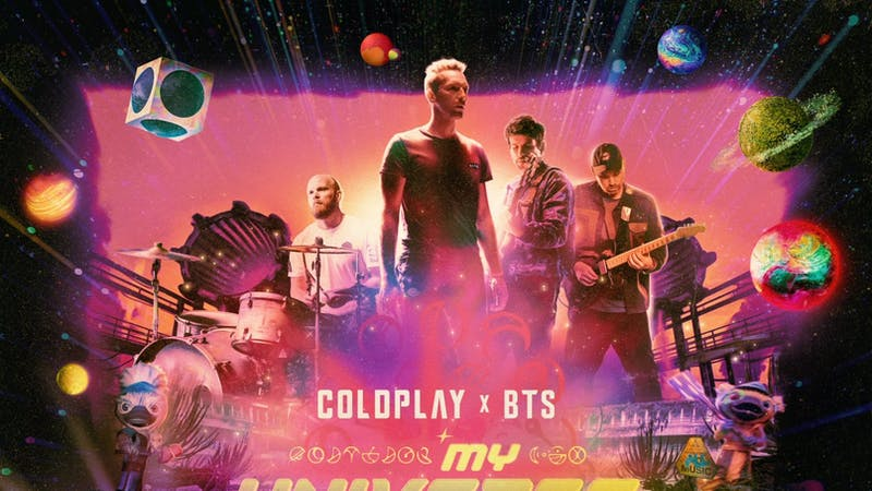 coldplaybts review image.jpeg