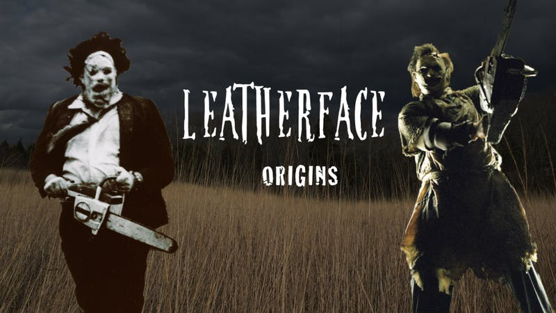 Is 'Leatherface' (2017) a bad horror film?