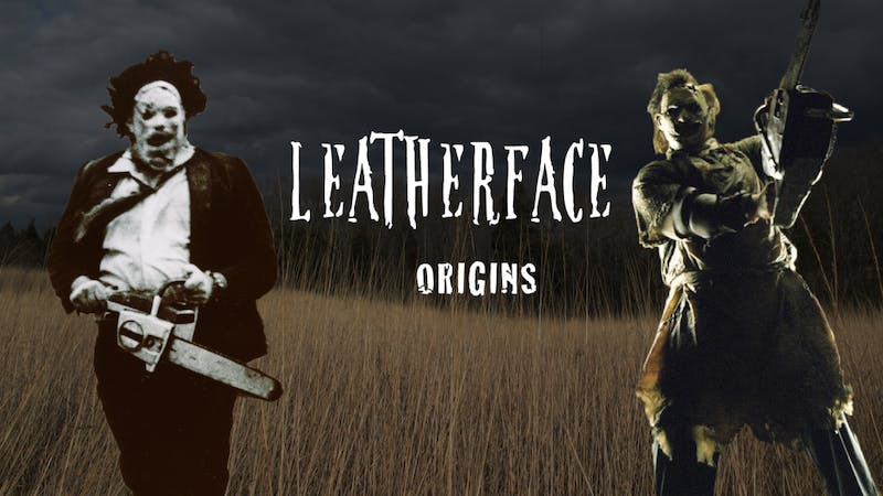is leatherface 2017 a bad horror film ball state daily