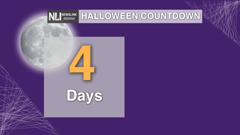 Halloween Countdown.png