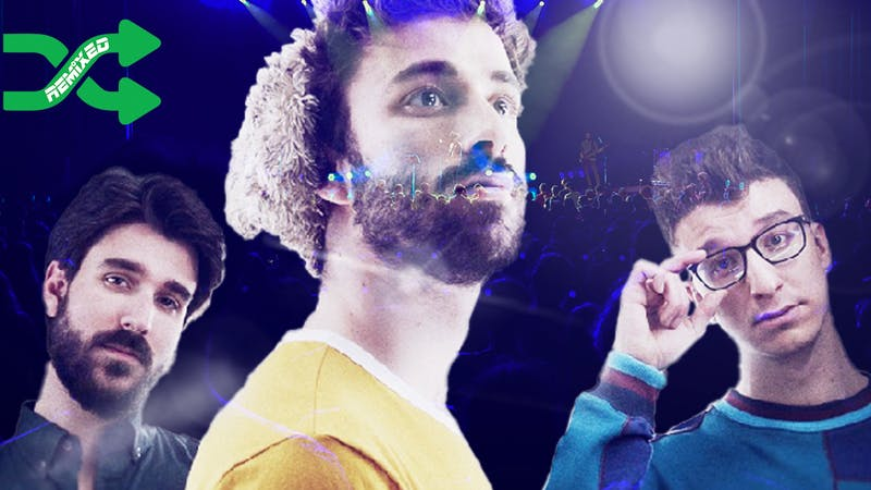AJR_remixed graphic.png