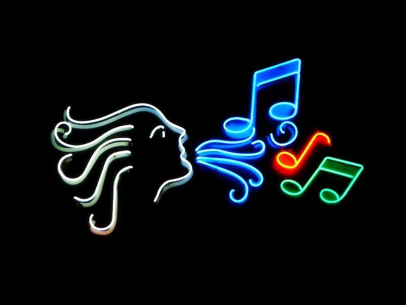 Music & Memory raises over $1500 at annual fundraiser