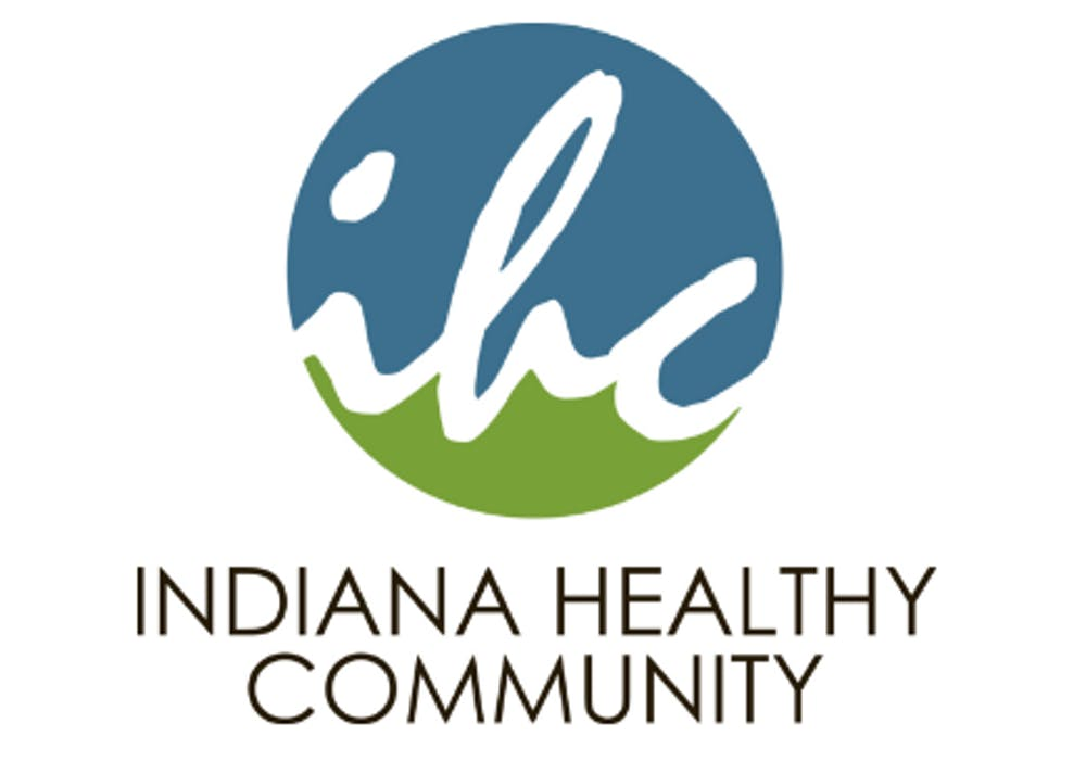 """<p>Delaware County is recognized as one of the first two Indiana Healthy communities. Indiana ranked 41 out of the 50 states for health by the United Health Council.&nbsp;<em>wellnessindiana.org</em><i style=""""background-color: initial;"""">&nbsp;// Photo Courtesy</i></p>"""