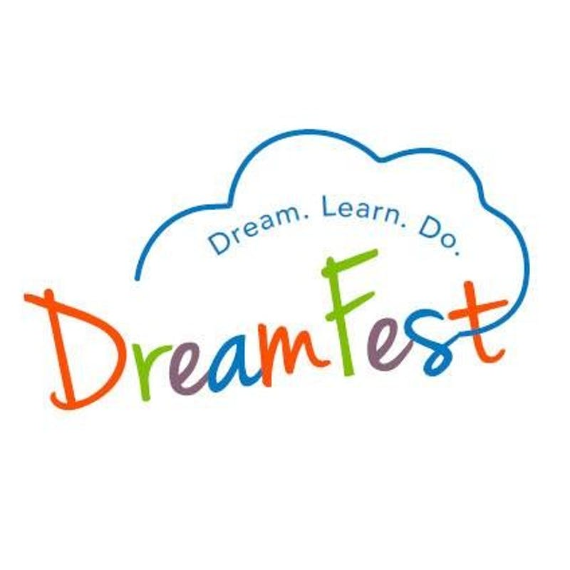 Muncie charity holds inaugural 'DreamFest' to benefit people in poverty