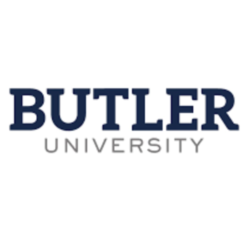 Butler University will require COVID-19 vaccinations for fall 2021