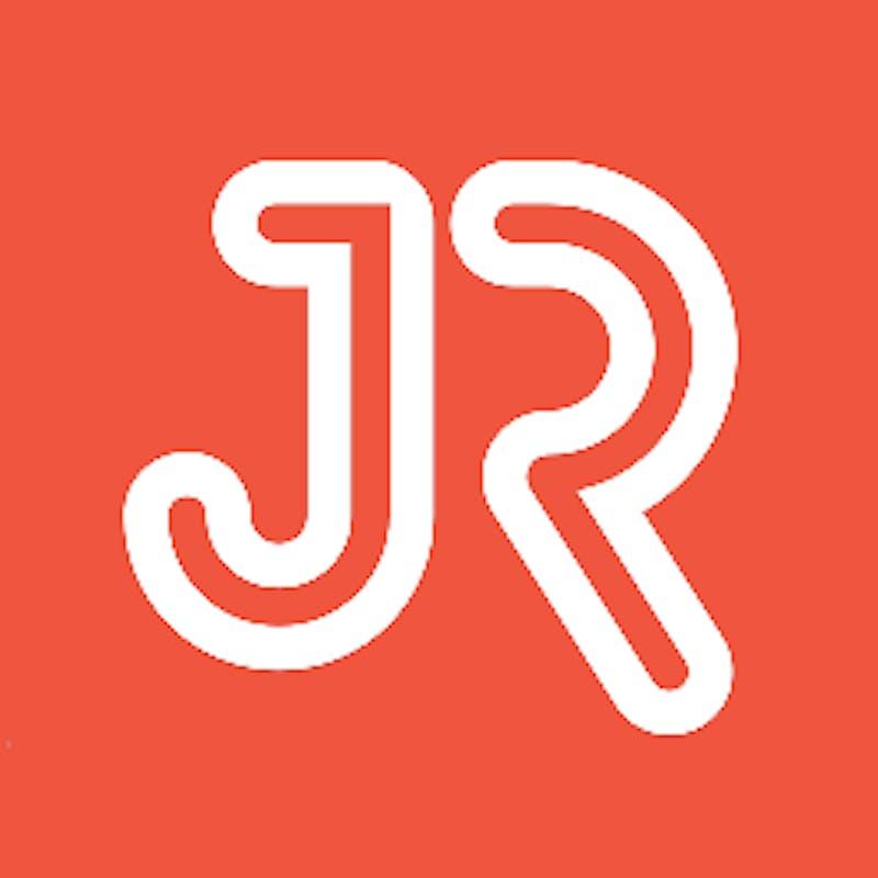JoyRun.com // Photo Courtesy